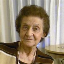 Catherine M. Lepkowski