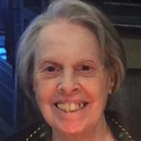 Mrs. Marilyn  Ragazzo
