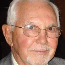 Lawrence E. Salvi