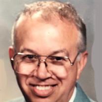 Dale  R. Johnson