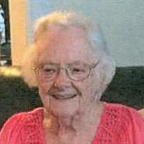 Carolyn A. Chamberlain
