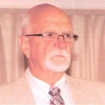Paul R.  Willis