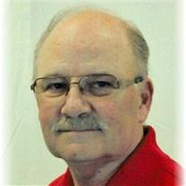 Stephen J. Varney
