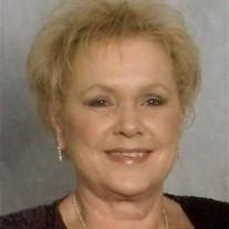 Julia A. Chamberlin