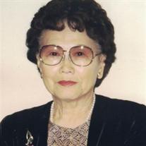 Michie Murakami