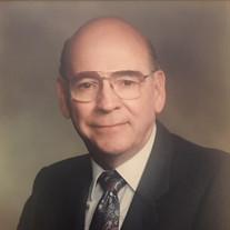 Roger Lewis  Abington