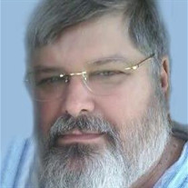 Dr. John Waldo Brown