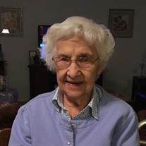 Dorothy Koba