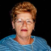Leanna Monticchio