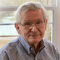 Richard Filkins