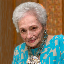 Marion G. Jimenez