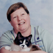 Susan H. Pierce