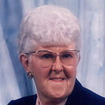 Jessie B. Girten