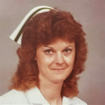 Ms. Sharon M. Gallimore