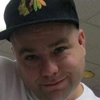 Ryan L. Staats