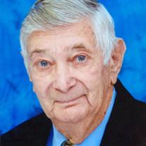 Robert E. Parker