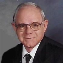 Charles E. Pickelmann