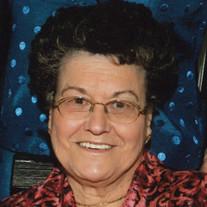 Kathlyn C. Alleman