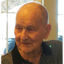 John J. Schmiskie