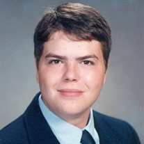 "Theodore ""Teddy"" Robert Ware"