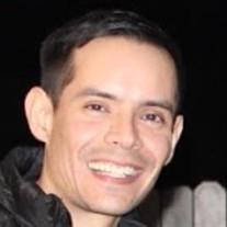 Ivan  Sotelo
