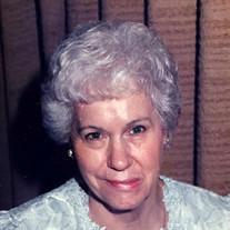 Jean Madeline  Siersma
