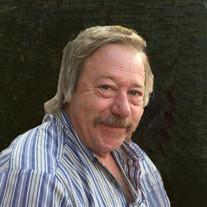 Gary M. Thibado