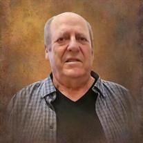 Floyd R. Hondel