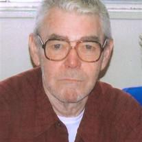 James C. Smart