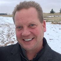 Michael Wayne Twedt