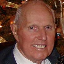 Victor J. Swanson