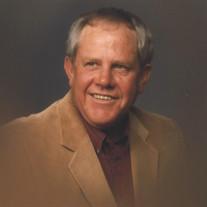 Wiley  Lee Willbanks