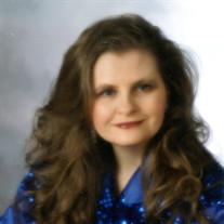 Belinda Joan Rikard