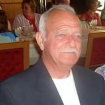 Ray Sager
