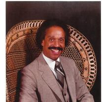 Mr. Charles Lee Phillips