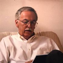 Mr. Dennis King McCarthy