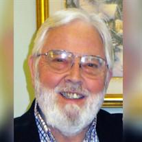 Robert W. Custer