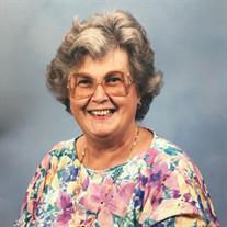 Gladys L. Leeper