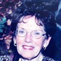 Iris E. Hill