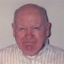 Fred Meagher