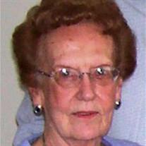 Joyce A. Sauer