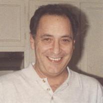 Carl  Fallavollita