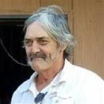 Samuel Winters (Mansfield)