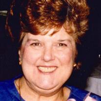 Anna Teresa Ruggeri
