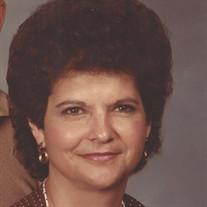 Bonnie Lou DePriest