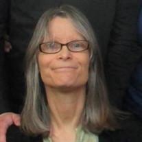 Mrs. Jan Bailey