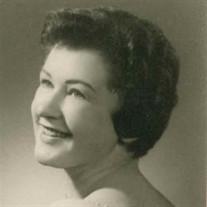 Kathleen R. White