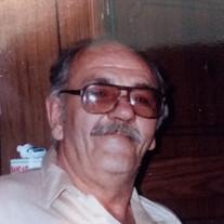 Louis Edward Wilcoxson