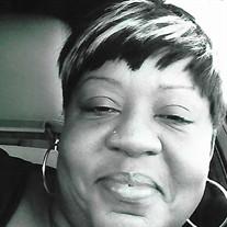 Mrs Linda F. Alford