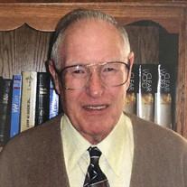 Dorsey C.  Humphrey